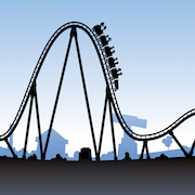 Check Out The 6 Best New Roller Coasters
