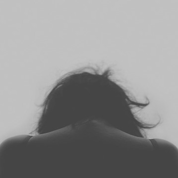 Addressing Suicidal Tendencies in the Healthcare Population