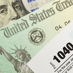 Five Tips for Preparing Your 2018 Tax Return and Saving On Future Taxes