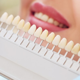 Recognizing Body Dysmorphic Disorder in Cosmetic Dentistry
