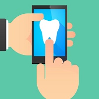 Texting App Fosters Dental Effectiveness and Efficiencies