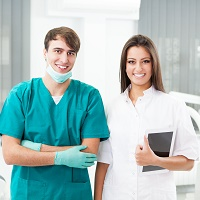 What's Important to a Practice Owner in a Dental Associate Contract?