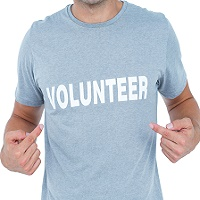 Giving Back Can Benefit Practices Financially
