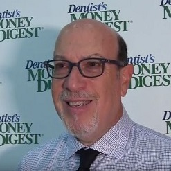 Using Social Media to Retain Dental Patients